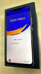 Asus Zenfone 5 (ZB620KL) 128Gb Barato!