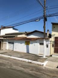 Casa Avenida Brasil - Bairro Candeias