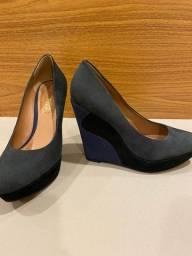 Sapato Arezzo 3 cores - Tam. 36