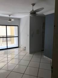 Aluquel de apartamento