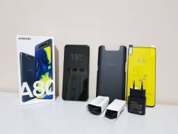 Samsung A80 128gb - 8gb RAM