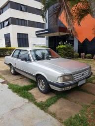 Ford Del Rey 1.6 GL 1985 / 1986