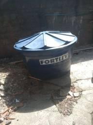 Caixa d'água