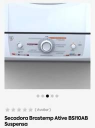 Secadora Brastemp 800 $