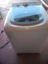Máquina de lavar 11.5kl