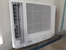 Ar Condicionado Janela Consul 7500 Btus 110 volts