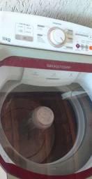 Lavadora de Roupas Brastemp nova 11kg