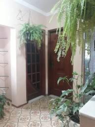 Alugo apartamento no Cachambi