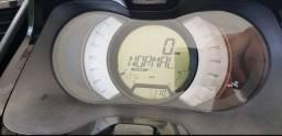 JetSki GTX 300 2016 4tempo 70horas