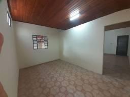 Casa aluguel Guanandi