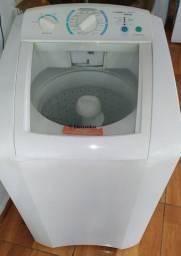 Lavadora Electrolux 9kg revisada
