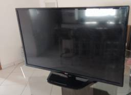 Tv LG 39 polegadas pra retirada de peças
