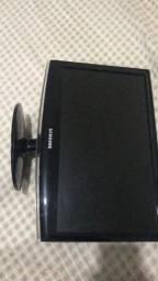 Monitor Samsung 19.5