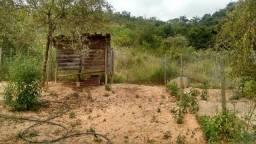 Alugo terreno barato em Esmeraldas