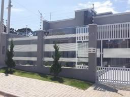 Excelente Residência semi-mobiliada no Green Field I - Fazenda Rio Grande ? PR