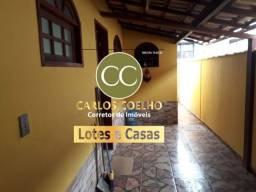 V.c 290 Casa no Condomínio Terramar em Unamar - Tamoios - Cabo Frio
