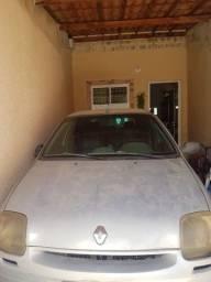 Clio Renault 1.0 RN