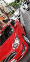 Vendo FORD KA sedan SE 1.5 completo