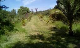 Áreas de terra em Maricá