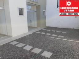 JES 026. Casa duplex perto de Laranjeiras