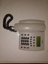 Telefone com bina