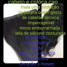 Tela Micro emborrachada