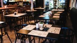 Passo Bar Restaurante