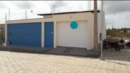 Casas novas ao lado do Maiobão lançamento!