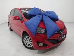 Hyundai HB20 1.0 Comfort O mais novo do Brasil!!! Fácil financiamento!!!
