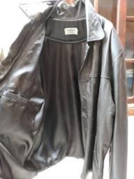 Duas jaquetas