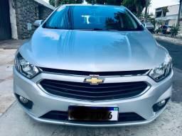 Chevrolet Onix 1.4 LTZ 2019/2019 Extra