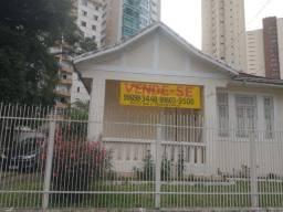 Terreno/Casa 524,05 m²