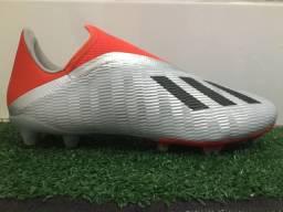 Adidas X numero 41