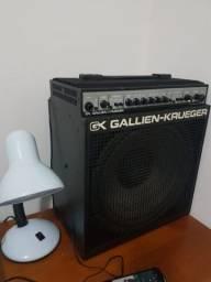 Gallien Krueger MBE 150w