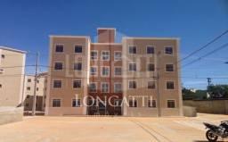 Apartamento com 2 quartos no Bairro Bonfim - Oportunidade para morar ou investir!