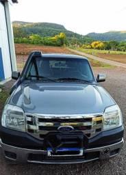 Ranger 4X4 Diesel 2010