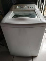 Máquina Lavar 12,k