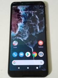 Xiaomi Mi A2 ( TROCO por Tv)