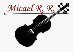 Aula de violino online