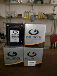 Transformador p/ Ar condicionado , Geladeira, Freezer , Fornos , Secadores etc
