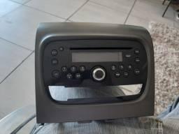 Radio original da idea