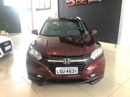 Honda HR-V Exl CVT