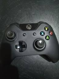 Controle original Xbox one