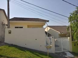 Casa linear em Campo Grande Rio de Janeiro aceita financiamento e FGTS