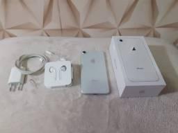 iPhone 08