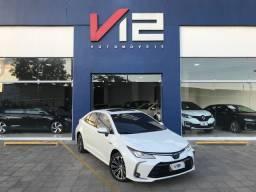 Corolla Altis 1.8 HYBRID 2019/2020 R$134.990,00