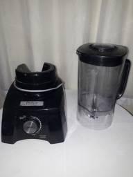 Liquidificador Philco 1.400w