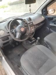 Fiat uno vivace 1.0 2 portas completo rodas 15