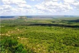 Fazenda em Gilbués - Piauí