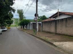 Vende-se Casa Bairro São Vicente - Patrocínio-MG